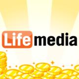 Life media【ライフメディア】